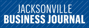 JBJ-Logo-NameplateLarge